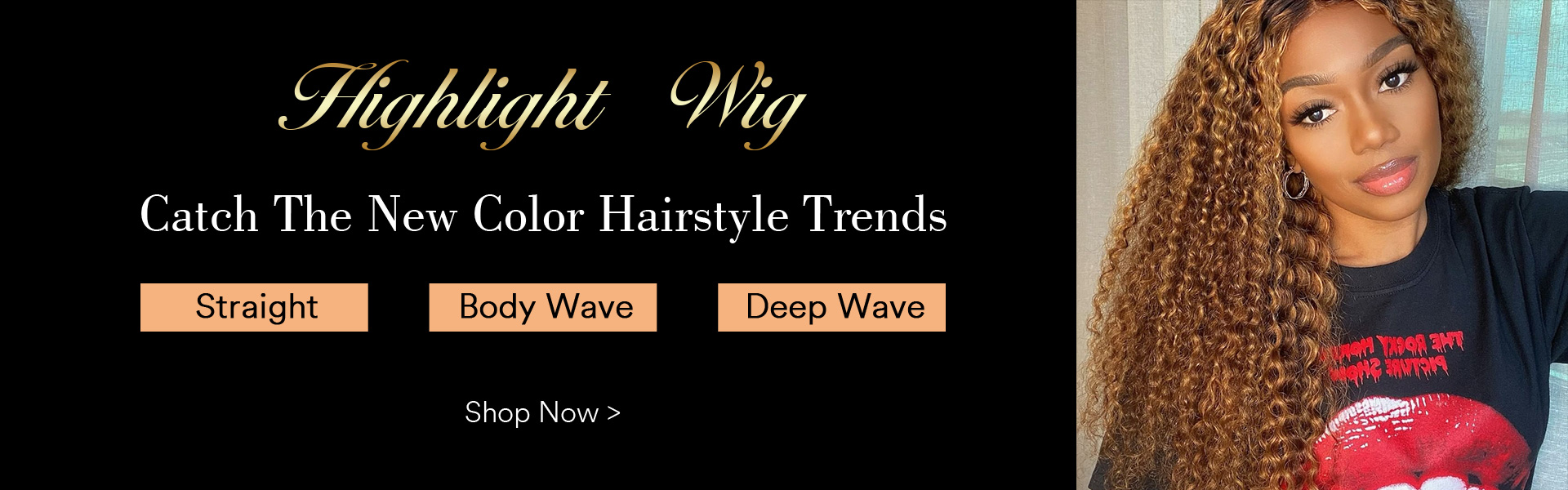 2021 highlight hair