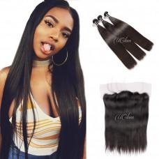Uglam Human Virgin Hair Customize Wig Service Fee