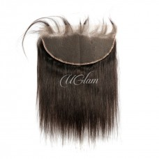 Uglam Hair 13x6 Lace Front Closure Straight Sexy Formula