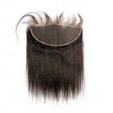 Uglam HD 13X6 Lace Frontal Straight Virgin Hair