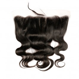 Uglam 13x4 HD Lace Frontal Closure Body Wave