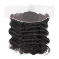 Uglam 13x4 Lace Front Closure Body Wave Sexy Formula