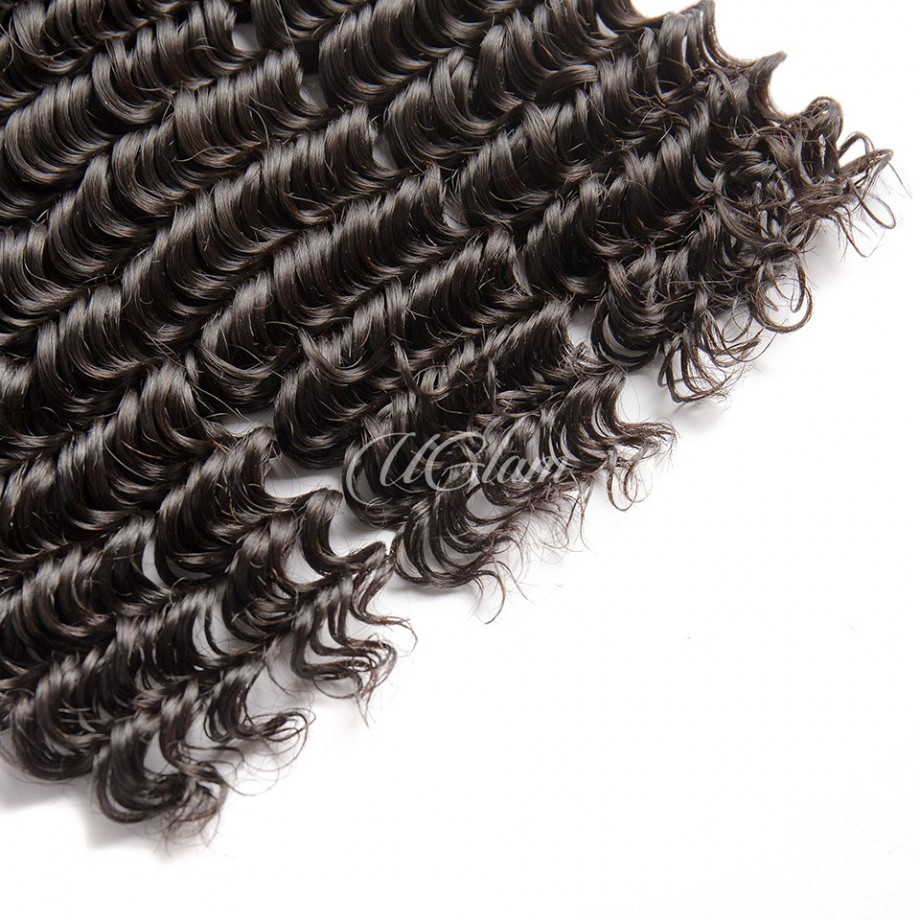Uglam Deep Wave 1/3/4pcs Bundles Deal