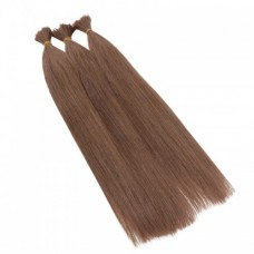 Uglam Hair Bulk Hair Extentions 100% Virgin Hair