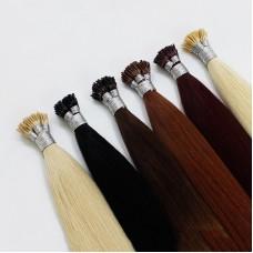 Uglam Hair U/I/F/V Tip Hair Extensions