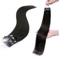 Uglam Hair Micro Ring Hair Extensions