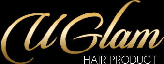 Uglam Coupons & Promo codes